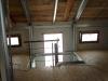 Канцелария - консервена фабрика - сандвич панели Brick color