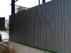 Складови халета WALL-E1130