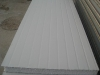eps-sandwich-panels