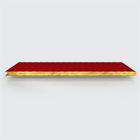 сандвич панели <strong>Wall MV</strong>