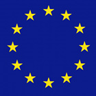 euro_panel